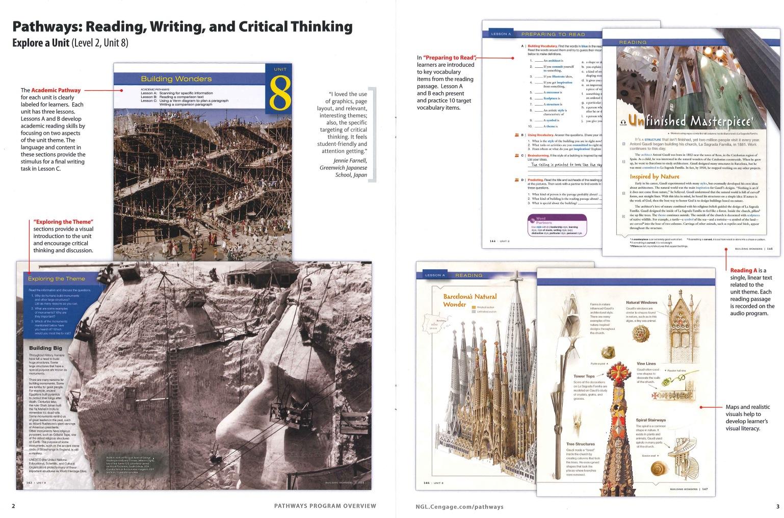 essay sample for ielts pdf reading
